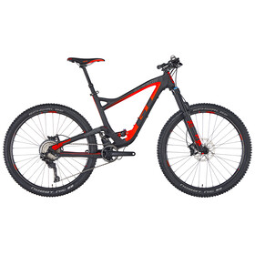 "GT Bicycles Sensor Carbon Expert 27,5"" RAW"